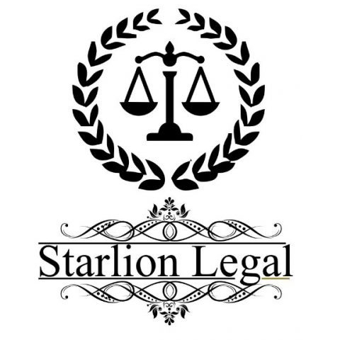 cropped-cropped-starlion-logo-4